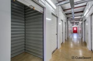 Picture 5 of CubeSmart Self Storage - San Antonio - 7950 Bandera Rd - FindStorageFast.com