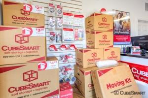 CubeSmart Self Storage - San Antonio - 7950 Bandera Rd - Photo 10