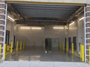 Safeguard Self Storage - Chicago - Beverly - Photo 2