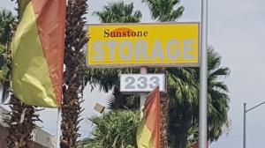 Picture of Sunstone Storage