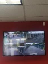 Mini Storage Depot - Coliseum - Photo 5