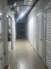 Mini Storage Depot - Coliseum - Photo 6