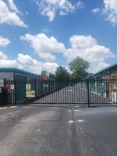 Mini Storage Depot - Coliseum - Photo 7