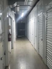 Mini Storage Depot - Coliseum - Photo 11
