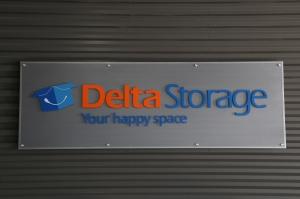 Delta Storage - Bayonne - 69-71 New Hook Road