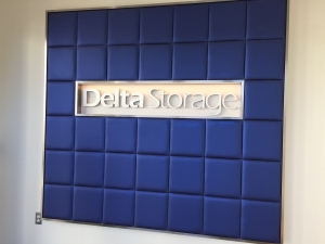Picture Of Delta Storage   Jersey City