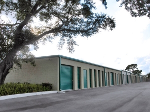 Extra Space Storage - West Palm Beach - S Military Trail - Photo 8