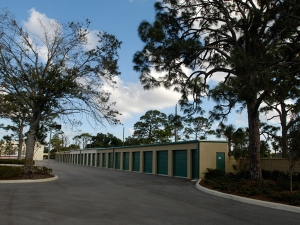 Extra Space Storage - West Palm Beach - S Military Trail - Photo 10