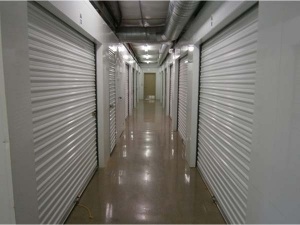 Image of Extra Space Storage - Grand Prairie - 2750 N State Hwy 360 Facility on 2750 North State Highway 360 Service Road East  in Grand Prairie, TX - View 3