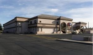 Image of Advantage Storage - Moon Valley Facility at 13845 North 7th Street  Phoenix, AZ