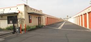 Image of Riverside Renta Space Facility on 3440 Monroe Street  in Riverside, CA - View 3