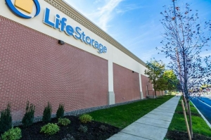 Life Storage - Buffalo - Kenmore Avenue - Photo 4