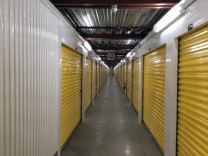 Life Storage - Buffalo - Kenmore Avenue - Photo 8