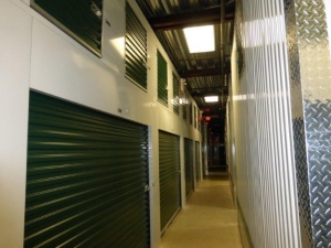 Storage Post - Yorktown Heights - Photo 4