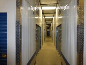 Storage Post - Yorktown Heights - Photo 5