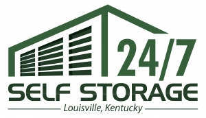 24/7 Self Storage Louisville