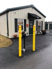 Image of 24/7 Self Storage Louisville Facility at 354 Farmington Avenue  Louisville, KY