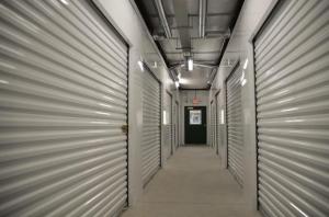 Image of 24/7 Self Storage Louisville Facility on 354 Farmington Avenue  in Louisville, KY - View 3