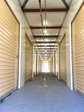 Storage Pro - Carneros Self Storage Park