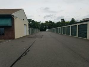 Picture of Discount Mini-Storage - Pierson Drive