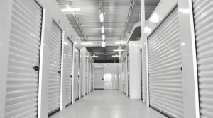 Picture of Storage Company