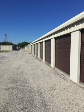 Ultimate Storage Beeville Low Rates Available Now
