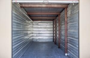 Move It Self Storage - Braun Rd