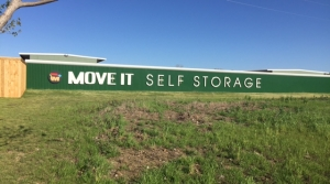 Move It Self Storage - Celina - Photo 3