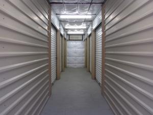 Move It Self Storage - Kemah - Photo 8