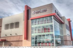 StorQuest - Denver / Kalamath - Photo 2