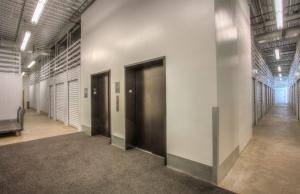 StorQuest - Denver / Kalamath - Photo 6