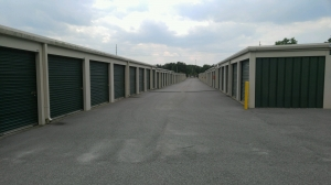 Image of Storage Rentals of America - Lexington - 150 Litton Drive Facility on 150 Litton Drive  in Lexington, SC - View 3