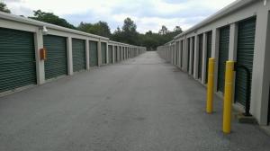 Image of Storage Rentals of America - Lexington - 150 Litton Drive Facility on 150 Litton Drive  in Lexington, SC - View 4