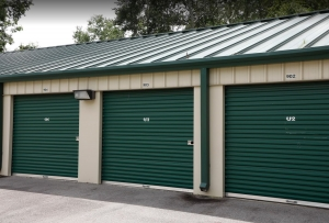Storage Rentals of America - Beaufort - 10 Self Storage Road - Photo 9