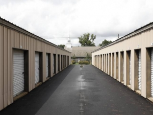 Storage Rentals of America - Beaufort - 649 Parris Island Gateway - Photo 5