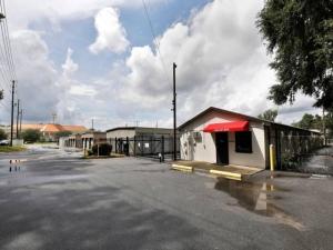 Storage Rentals of America - Beaufort - 649 Parris Island Gateway - Photo 7