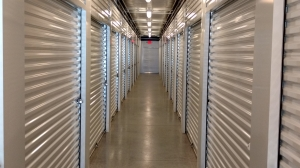 Image of Global Self Storage - Fishers Facility on 13942 East 96th Street  in Mccordsville, IN - View 3