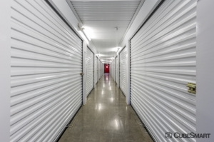 Image of CubeSmart Self Storage - Mansfield - 1587 Hwy 157 Facility on 1587 Hwy 157  in Mansfield, TX - View 4