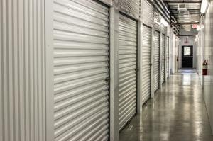 Move It Self Storage - South Austin