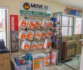 Move It Self Storage - Rodd Field - Photo 9