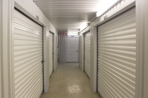 Move It Self Storage - Weber Road - Photo 4