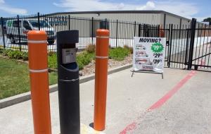 Move It Self Storage - Weber Road - Photo 12