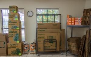 Picture of Move It Self Storage - Villa Maria
