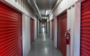 Move It Self Storage - Ayers Street - Photo 9