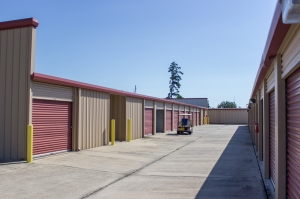 Picture of Move It Self Storage - Atascocita