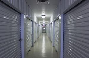 Move It Self Storage - Weslaco