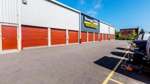 StorageMart - Frontage Rd & Hwy 169 - Photo 6