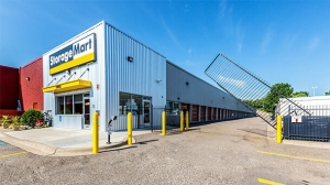 Image of StorageMart - Frontage Rd & Hwy 169 Facility at 5525 State Hwy 169 Service Dr N   Plymouth, MN