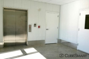 Picture of CubeSmart Self Storage - Lafayette - 200 Feu Follet Road