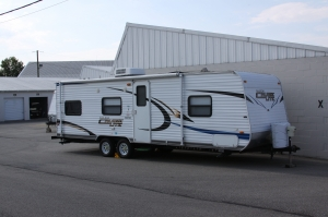 West Side Storage and Truck Rental - Photo 4